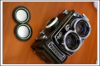 RolleiWide